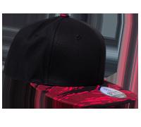 BRIMSTAR BRS01-006 / RED - BLACK