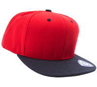 TOP OF THE WORLD / RED-NAVY