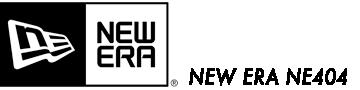 NEWERA NE404