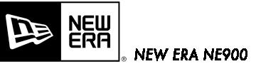 NEWERA NE900