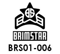 BRIMSTAR BRS01-006