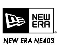 NEWERA NE403